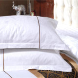 Il bello assestamento all'ingrosso dell'hotel del cotone ha impostato per la camera da letto