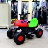 Usine 3 Roues 4 Roues voiture jouet électrique pour les enfants voyagent