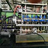 Salz-Sodawasser-Flaschen-durchbrennenmaschine