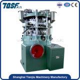 Machines rotatoires de presse de tablette de soins de santé pharmaceutiques de fabrication de Zp-33D