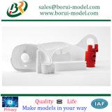 Modelo da resina da impressão de China 3D