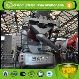Sany Sy308c-8 (R) (R) 8m3 Betoneira para venda