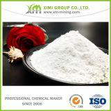 Ximi il gruppo ha precipitato il solfato di bario buon quanto la difficoltà E di Blanc