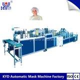 Het Aluminium Niet-geweven Chirurgisch GLB die van de Lage Prijs van KYD Machine maken