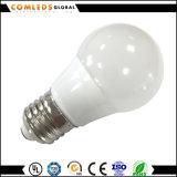 세륨을%s 가진 홈을%s 최신 판매 Aluminum+Plastic A60 LED 전구