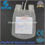 Кмда-1 одноразовый мешок крови троих с маркировкой CE&ISO