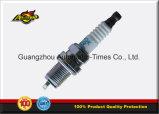 Ngk Laser-Platin-Stecker-Funken-Stecker 22401-1p116 Pfr6g-11 für Nissans