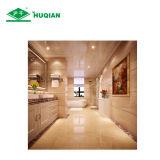 HPL делают MDF водостотьким 1220mmx2440mmx18mm E2 с плотностью 850 для мебели ванной комнаты