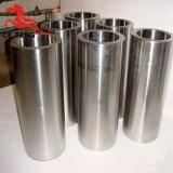 고품질 티타늄 관