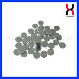 Мощный промышленный металлокерамические Редкоземельные диск магнита