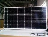Панели солнечных батарей 145W Китая Mono с 36 PCS для вашего дома