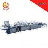 SL-550 Boîte rigide automatique Making Machine à couverture rigide et l'affaire Maker