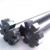 Anti-Oxidation тонкий слой графитовой смазки ротора на алюминиевых рабочие инструменты для удаления воздуха