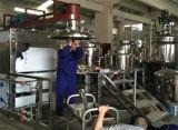 Majonäse-Käseerzeugung-Maschinen-Mischer-Nahrungsmittelmischer
