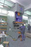 Pezzo di ricambio d'anodizzazione del metallo nero del supporto per l'alimentazione elettrica dell'UPS