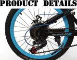 Los niños de 2 ruedas moto de fábrica para Wholesales Venta online
