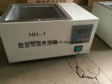 Équipement de laboratoire de l'eau thermostatique numérique Hh-1 Salle de bain avec un bon prix