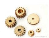 Оборудование и запасные части MIM порошковой металлургии
