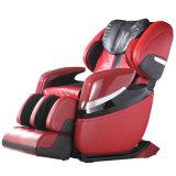 최신 판매 증명서를 준 수신 행정상 안마 의자 (NS-OA52)