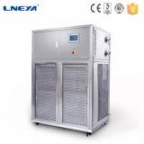Breiter Temperaturspanne-Kühler Sundi-1A60W verwendet für Behälter