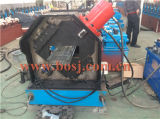 Power Generation and Industrial Seedlings Sector Rollformer Welding Factory Machine