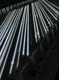 Tubo del Pin Fa8 40W LED de la fábrica de Shenzhen solo