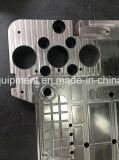Части точности CNC нержавеющей стали подвергая механической обработке филируя подвергая механической обработке