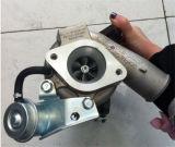Td0349131-05400 турбокомпрессора для Форд Транзит Tdci 100, 115, 120 49131-05401 Puma двигателя, складской №