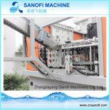Máquina de Moldagem por sopro de PET/Máquina de plástico