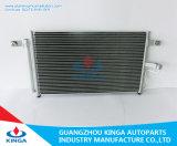 Autoteil-Kondensator für Akzent Hyundai-Hyundai (99-) Soem 97606-25500