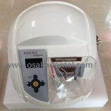 혼합 캡슐 발광 다이오드 표시를 위한 치과 디지털 Amalgamator