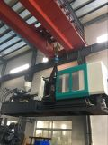 400ton Haijia Injection Molding Machine