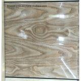 Goedkope Ceramische Ceramiektegel 60X60cm van de Prijs van de Tegel van de Vloer Standaard