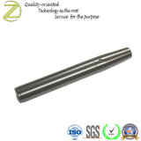Non standard electronics Components air shank
