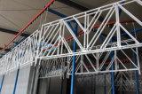 Barricada Running do evento da raça do esporte para a maratona (XMR60)