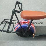 Produtos de qualidade Mini barato carrinho de golfe, Scooter de carrinhos de golfe para venda comprar diretamente da fábrica da China