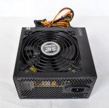 fuente de alimentación tamaño pequeño de la PC de la conmutación ATX de la C.C. de la CA del nuevo diseño 250W 2017