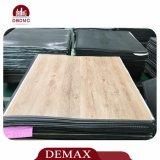Plancher de luxe de vinyle de planche du type 2017 neuf