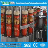 Bier-Dosenabfüllanlage Suda Getränk kann Füllmaschine