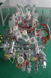Garra do Robô profissional pára-choques para o carro da EOAT