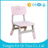 유치원 가구 교실 가구의 아이들 조정가능한 플라스틱 의자