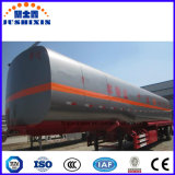 3 EIXOS/gasolina/combustível para motores diesel de petróleo liquefeito semi reboque com Suspensão Alemã