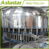 Automatisch Roterend Mineraalwater Alkline die Makend Machines vullen