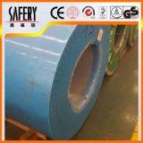 Precios baratos304 laminado en frío de la bobina de acero inoxidable 316