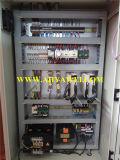 Воздушный охладитель Ahyw Anhui Yawei для гидровлической системы Prensas Dobradeiras Hidraulicas