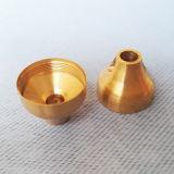 Высоким спросом Precision алюминия CNC обработки деталей