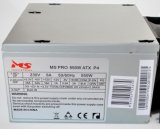 Schreibtisch/Computer PC Kasten-Stromversorgung 350W