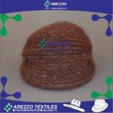 Леди зима акриловый капот Red Hat (AZ053C)