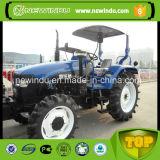 Nuevo precio de la máquina agrícola Tractor FOTON M700-B con precios baratos