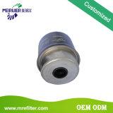 Filtro de combustible del motor Re60021 para John Deere en la fábrica de China